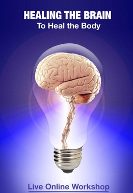 healing-the-brain