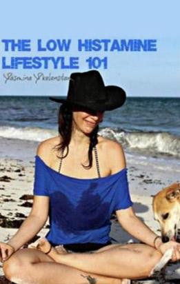 lifestyle-101