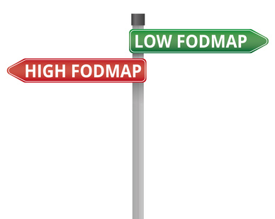 FODMAP Signs