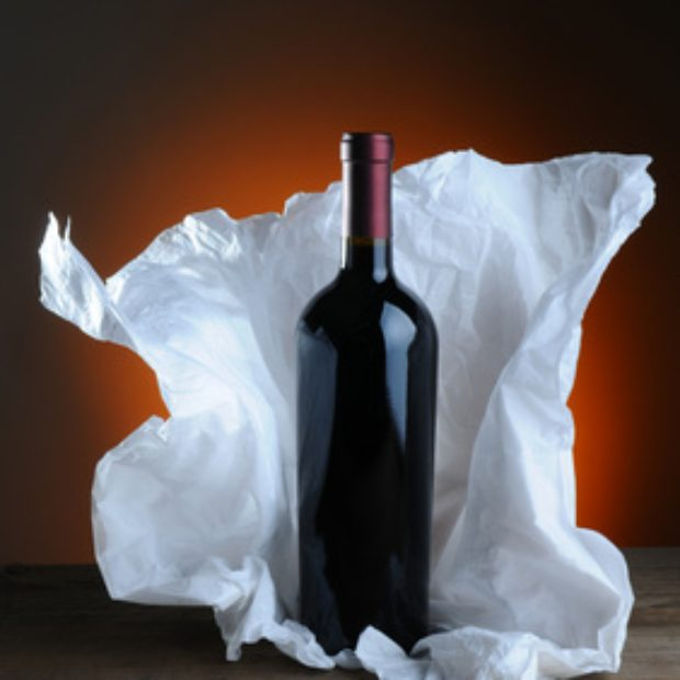 Wine: all the benefits without the histamine hangover?