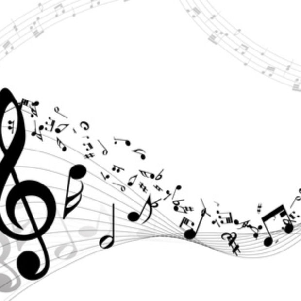 Music therapy helps lower histamine