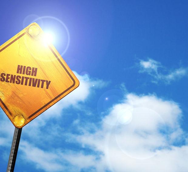 Histamine Inflammation Links Electromagnetic (EMF) & Multiple Chemical Sensitivity