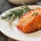 Safer Fish for Histamine Intolerance