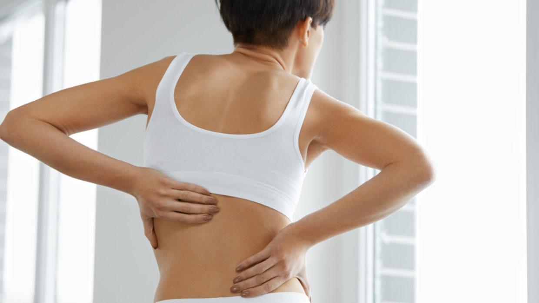 A Gluten-Free Diet to Eliminate Nerve Pain?
