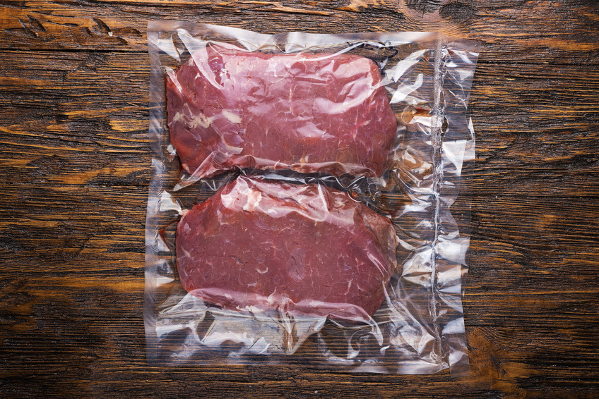 Histamine & Vacuum Packing: Why Eat Fresh?