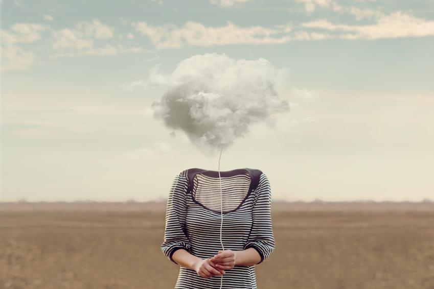 Beat Histamine Brain Fog