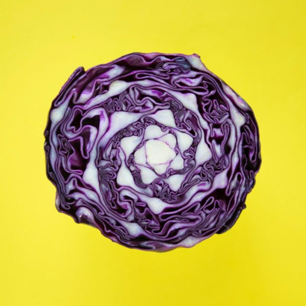 5 Great Salads For Histamine Intolerance