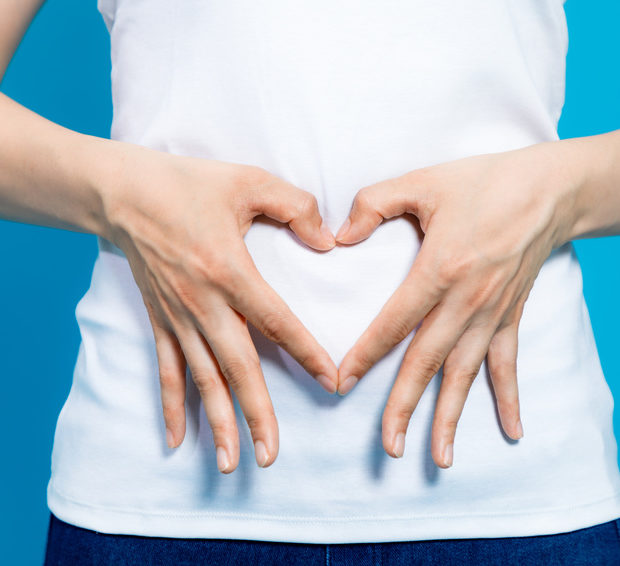 Boost Good Gut Bacteria Without Supplements