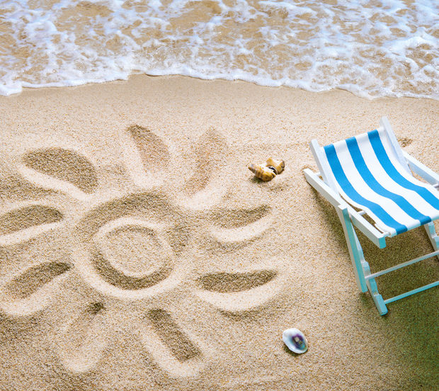 6 Summer Histamine Challenges and Solutions